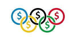 Marketing & Jeux Olympiques