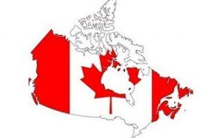Le réseautage au Canada