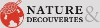 logo-nature-découverte