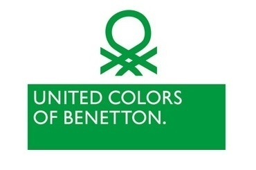 L'art du Marketing ; Benetton