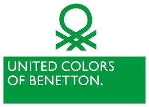 logo-benetton