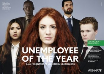 pub-benetton-unemployee