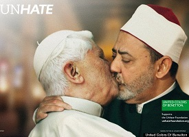 pub-benetton-unhate-2