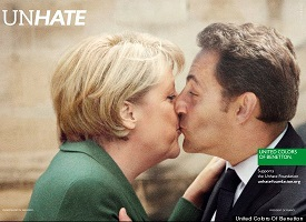 pub-benetton-unhate