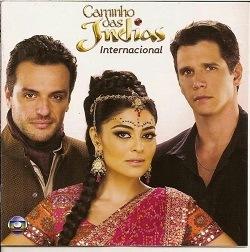 telenovela-caminho-das-indias