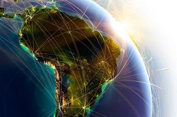 La culture des affaires au Brésil