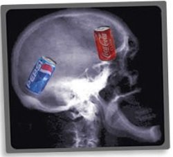 neuromarketing-coca-cola-pepsi