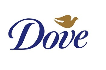 L'art du Marketing : Dove