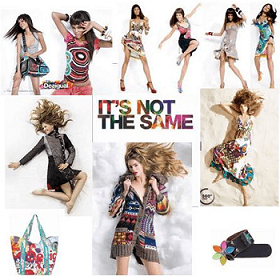 desigual-it-s-not-the-same