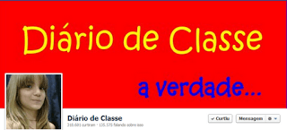 diario-de-clase-brasil