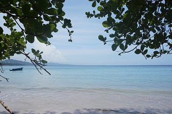 plage-3-punta-uva-costa-rica