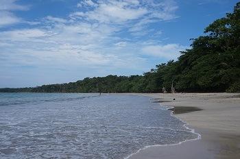 plage-cahuita-costa-rica