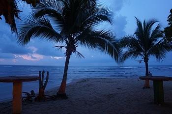 plage-puerto-viejo-2-costa-rica