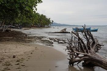 plage-puerto-viejo-costa-rica