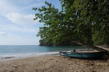 plage-punta-uva-2-costa-rica