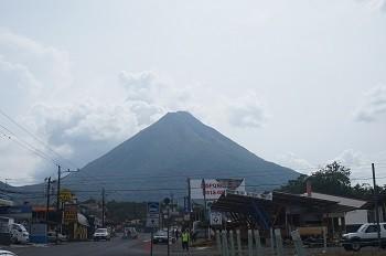 la-fortuna-volcan-arenal-costa-rica
