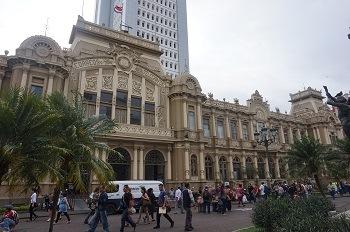 poste-san-jose-costa-rica