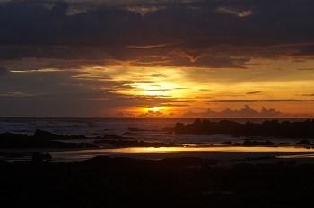 santa-teresa-3-costa-rica
