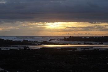 santa-teresa-4-costa-rica