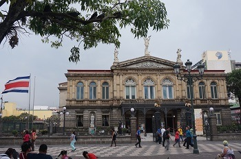 teatro-national-san-jose-costa-rica