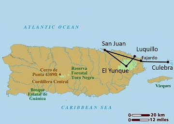 itineraire-puerto-rico
