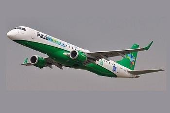 Les biocarburants dans l'aéronautique