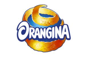 L'art du Marketing : Orangina