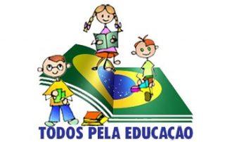 L'éducation au Brésil