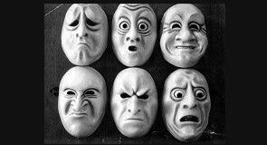 Le Marketing émotionnel
