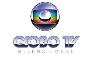 Les telenovelas au Brésil