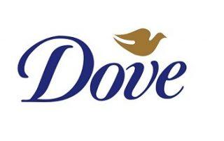 L'art du Marketing : Dove